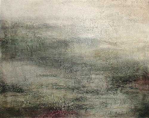 nanne hagendorff, o. T., Diverse Landschaften