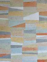 nanne-hagendorff-Abstraktes-Moderne-Abstrakte-Kunst-Colour-Field-Painting