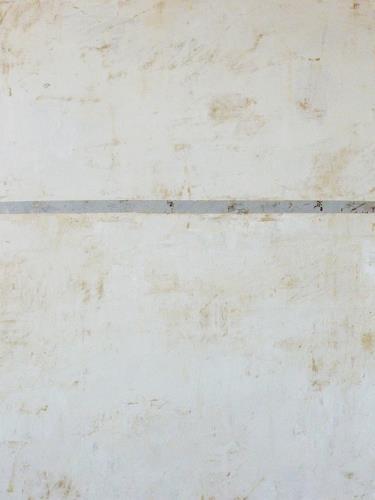 nanne hagendorff, Es ist still, Abstraktes, Abstrakte Kunst, Expressionismus