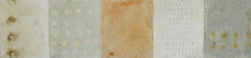 nanne hagendorff, o. T., Abstraktes, Abstrakte Kunst