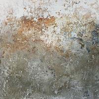 nanne-hagendorff-Landschaft-Moderne-Abstrakte-Kunst