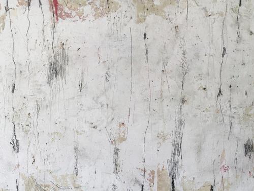 nanne hagendorff, Fallen und Steigen 1, Abstraktes, Abstrakte Kunst