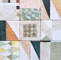 nanne-hagendorff-Abstraktes-Moderne-Abstrakte-Kunst