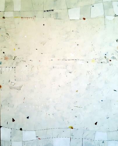 nanne hagendorff, Ist mir lieb, Abstraktes, Abstraktes, Abstrakte Kunst, Expressionismus