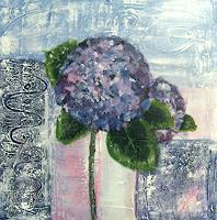 Beate-Fritz-Pflanzen-Blumen-Dekoratives