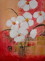 Beate-Fritz-Dekoratives-Pflanzen-Blumen