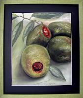 Beate-Fritz-Essen-Pflanzen-Fruechte