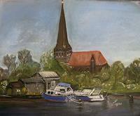 Beate-Fritz-Bauten-Kirchen