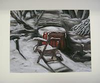 Beate-Fritz-Zeiten-Winter-Moderne-Abstrakte-Kunst