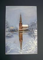 Beate-Fritz-Zeiten-Winter-Bauten-Kirchen