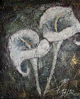 Beate-Fritz-Pflanzen-Blumen-Diverse-Pflanzen