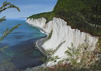 Beate-Fritz-Natur-Wasser-Natur-Gestein