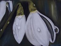 Beate-Fritz-Pflanzen-Blumen