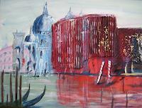 Beate-Fritz-Bauten-Kirchen-Moderne-Abstrakte-Kunst