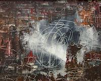 Beate-Fritz-Abstraktes