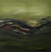 Beate-Fritz-Abstraktes-Diverse-Gefuehle-Gegenwartskunst-Gegenwartskunst