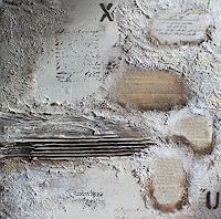 Beate-Fritz-Abstraktes-Diverses-Gegenwartskunst-Gegenwartskunst