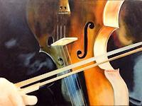 Beate-Fritz-Musik-Instrument-Musik-Musiker