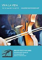 Beate-Fritz-Diverses