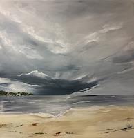 Beate-Fritz-Natur-Wasser-Landschaft-See-Meer-Gegenwartskunst-Gegenwartskunst