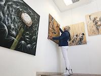 Beate-Fritz-Diverses-Diverses-Moderne-Abstrakte-Kunst
