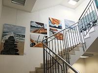 Beate-Fritz-Diverses-Moderne-Abstrakte-Kunst