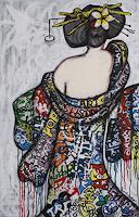 Pamela-Gotangco-Menschen-Gegenwartskunst-Gegenwartskunst