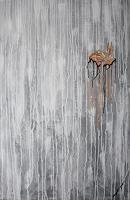 Pamela-Gotangco-Tiere-Wasser-Natur-Gegenwartskunst-Gegenwartskunst
