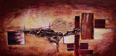 Kunst von agabea