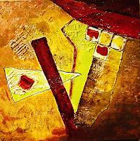 agabea-Abstraktes-Natur-Erde-Moderne-Abstrakte-Kunst