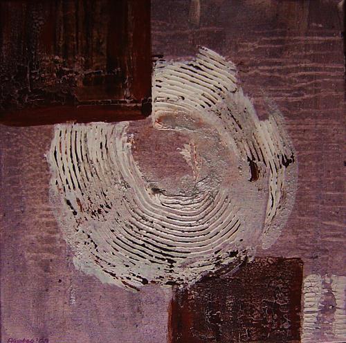 agabea, Die Zeit 2, Abstraktes, Bewegung, Abstrakte Kunst