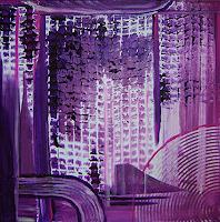 agabea-Situationen-Symbol-Moderne-Abstrakte-Kunst