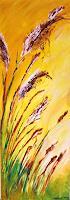 agabea-Diverse-Pflanzen-Landschaft-Sommer-Gegenwartskunst-Land-Art