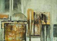 agabea-Abstraktes-Symbol-Moderne-Symbolismus