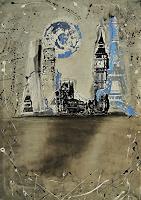 agabea-Wohnen-Stadt-Symbol-Moderne-Abstrakte-Kunst