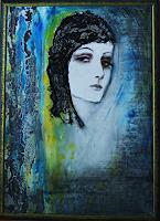 agabea-Symbol-Fantasie-Moderne-Abstrakte-Kunst