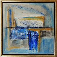 agabea-Wohnen-Stadt-Abstraktes-Moderne-Abstrakte-Kunst