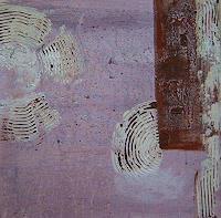 agabea-Abstraktes-Situationen-Moderne-Abstrakte-Kunst