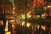 Scotti G, San Antonio River Lights