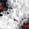 Susanne Zenichowski & Zenic, Black&White