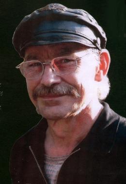 Bernd Kauschmann