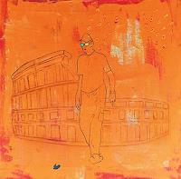 c.mank-Diverses-Moderne-Pop-Art