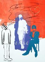 c.mank-Diverses-Diverses-Moderne-Pop-Art