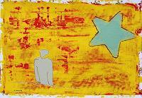 c.mank-Menschen-Landschaft-Gegenwartskunst-Postmoderne