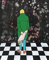 c.mank-Diverse-Menschen-Moderne-Pop-Art