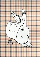 c.mank-Diverse-Tiere-Moderne-Pop-Art