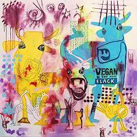 Fredi-Gertsch-Tiere-Land-Gefuehle-Liebe-Moderne-Pop-Art