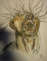 Nemesis-Gefuehle-Aggression-Moderne-Avantgarde