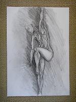 Nemesis-Akt-Erotik-Akt-Frau-Moderne-Avantgarde