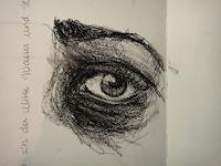 Nemesis-Menschen-Portraet-Diverse-Menschen-Neuzeit-Realismus